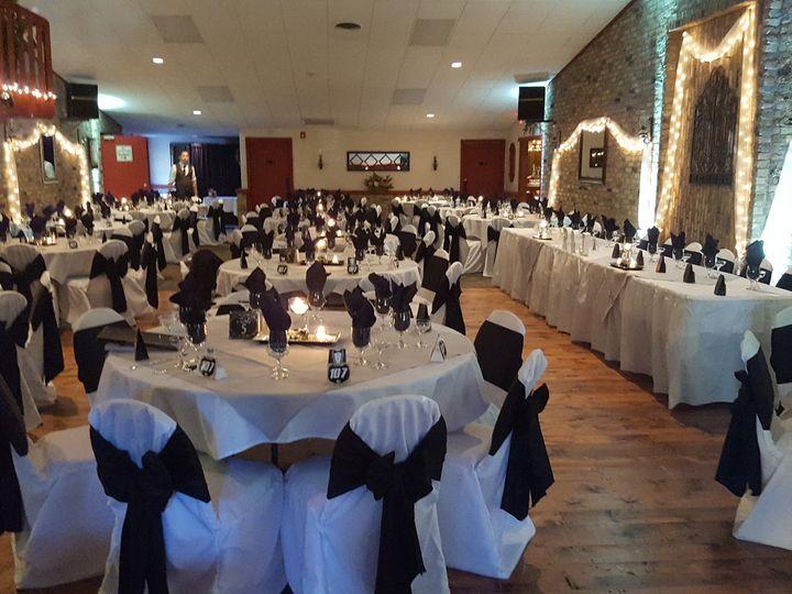 Tmx 1495577175237 20161007160534 Waukesha, WI wedding venue