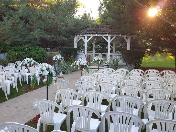 Tmx 1495577207717 20161007171552 Waukesha, WI wedding venue