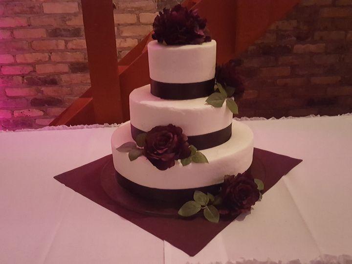 Tmx 1495577239136 20161015124103 Waukesha, WI wedding venue