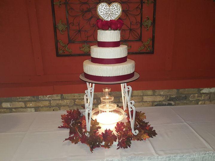 Tmx 1495577276087 20161119152031 Waukesha, WI wedding venue