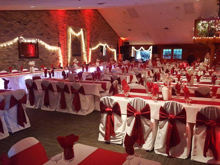 Tmx 1495577306591 20170121161508 Waukesha, WI wedding venue