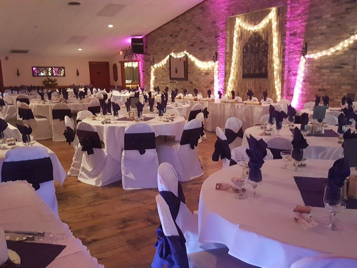Tmx 1495577338726 20170218142015 Waukesha, WI wedding venue