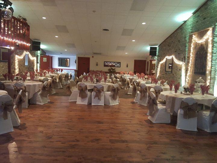 Tmx 1495577367910 20170428160245 Waukesha, WI wedding venue