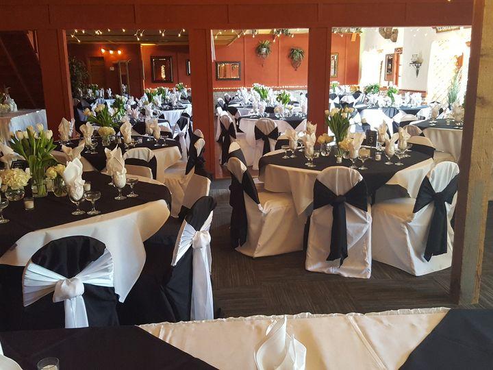 Tmx 1495577398122 20170506151254 Waukesha, WI wedding venue