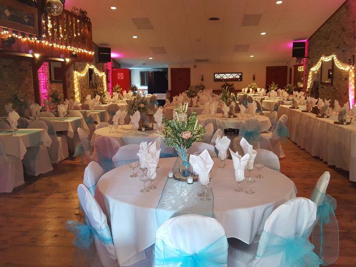 Tmx 1495577430827 20170512155059 Waukesha, WI wedding venue