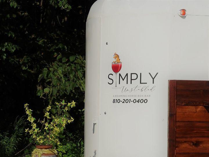 Tmx 1535817402937 Dsc033251 Carsonville wedding rental
