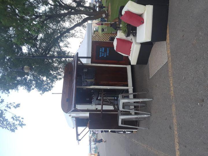 Tmx 1535817462319 20180803135709 Carsonville wedding rental