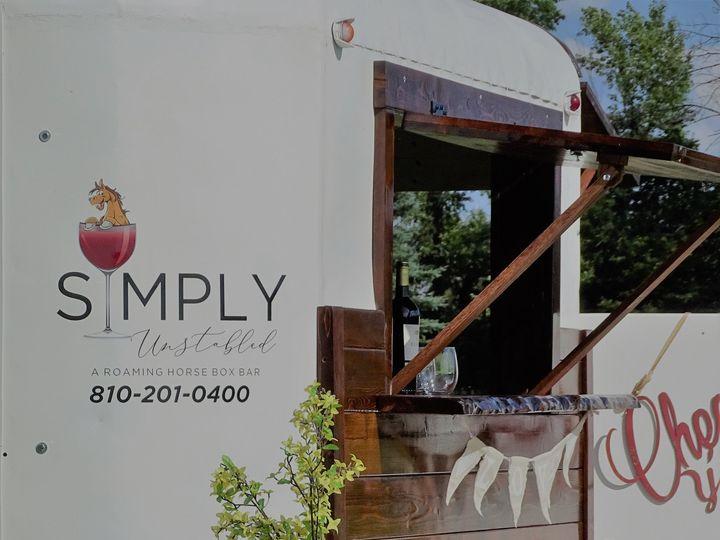 Tmx 1535817522951 Dsc03299 Carsonville wedding rental