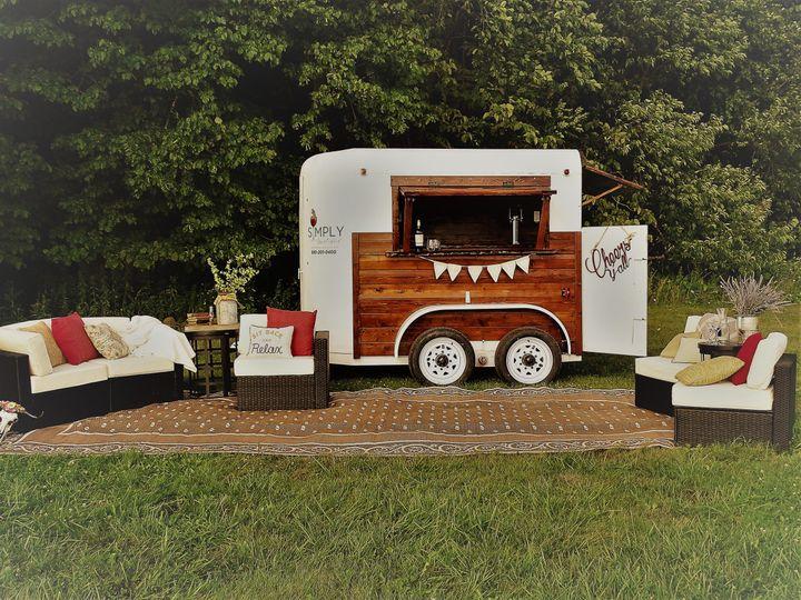 Tmx 1535817593490 Dsc033141 Carsonville wedding rental
