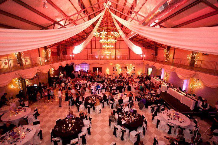 cleveland uplighting lighting decor cleveland oh weddingwire