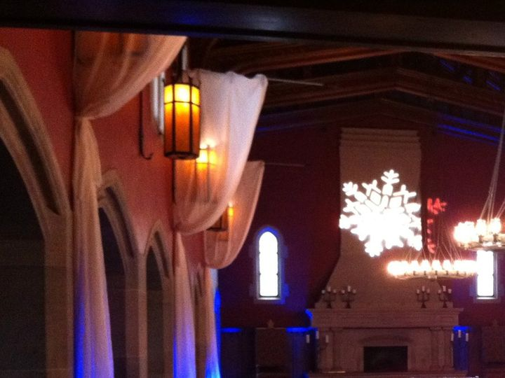 Tmx 1363122576766 IMG3523 Cleveland, Ohio wedding eventproduction