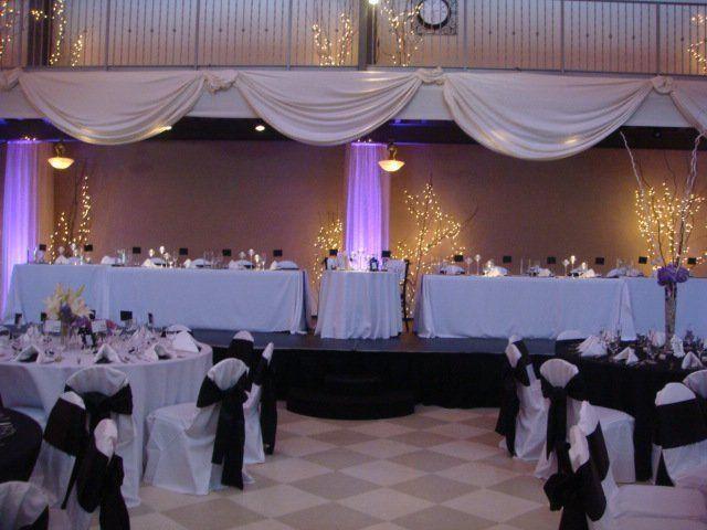 Tmx 1363122580885 2843541010084952941316512437497653020913782093n Cleveland, Ohio wedding eventproduction