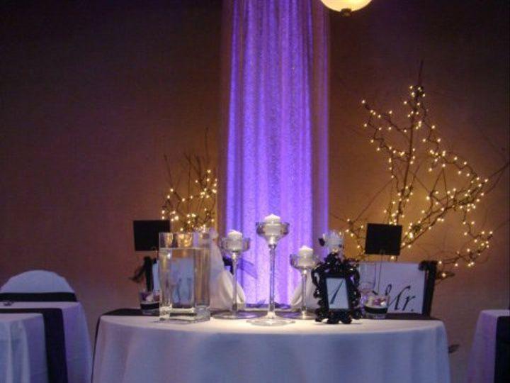 Tmx 1363122582064 2844441010084952954789512437497653020964098485n Cleveland, Ohio wedding eventproduction