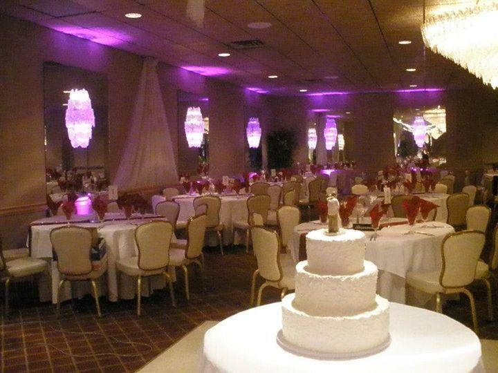Tmx 1363122586030 376897101510130766332801572079178n Cleveland, Ohio wedding eventproduction