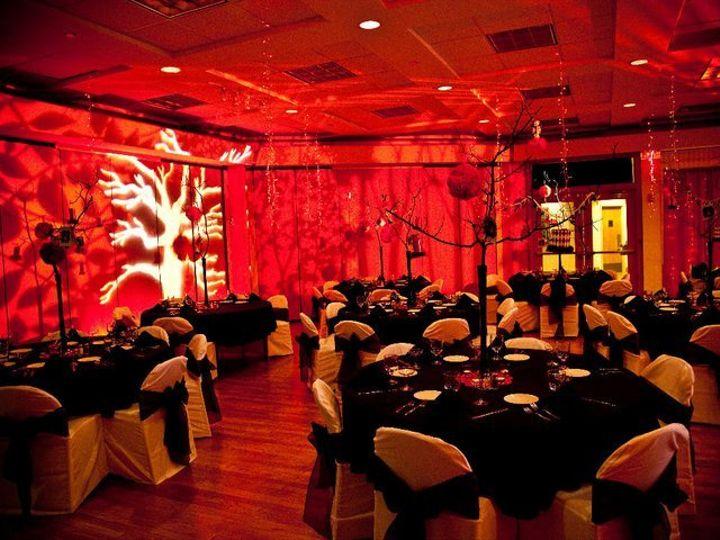 Tmx 1364498812820 25249810150668691945160656075159193863505624847n Cleveland, Ohio wedding eventproduction