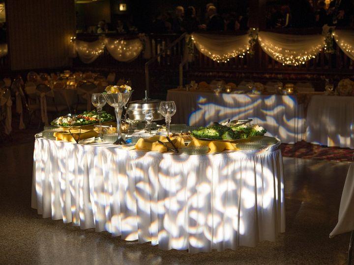 Tmx 1364498871048 Deb507 Cleveland, Ohio wedding eventproduction