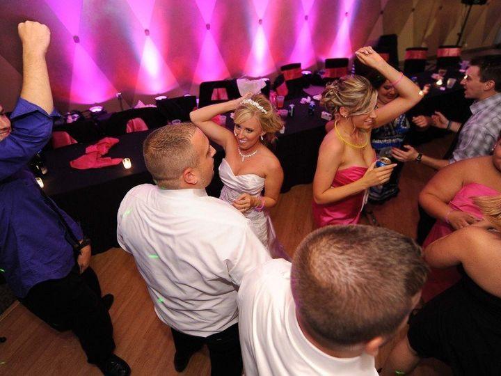 Tmx 1364498885342 Wedding4176721024x598 Cleveland, Ohio wedding eventproduction