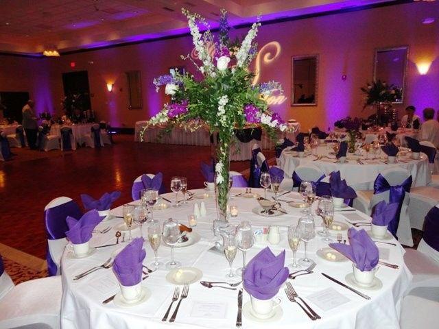 Tmx 1367383685798 2061583292470996794241995498n Cleveland, Ohio wedding eventproduction