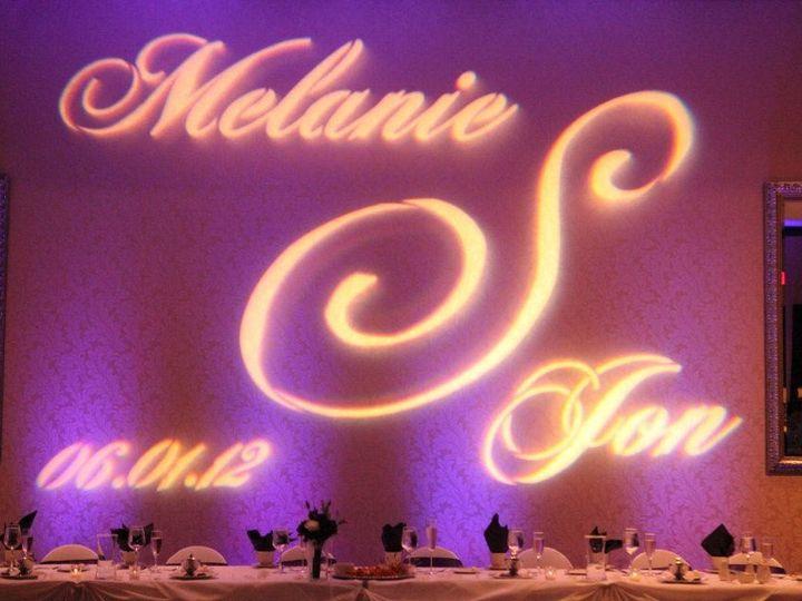 Tmx 1367383688054 5821931010036324086957243699886n Cleveland, Ohio wedding eventproduction