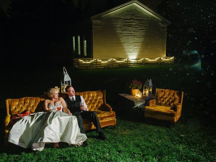 Tmx 1424975102426 Wrwedd 1568 Cleveland, Ohio wedding eventproduction