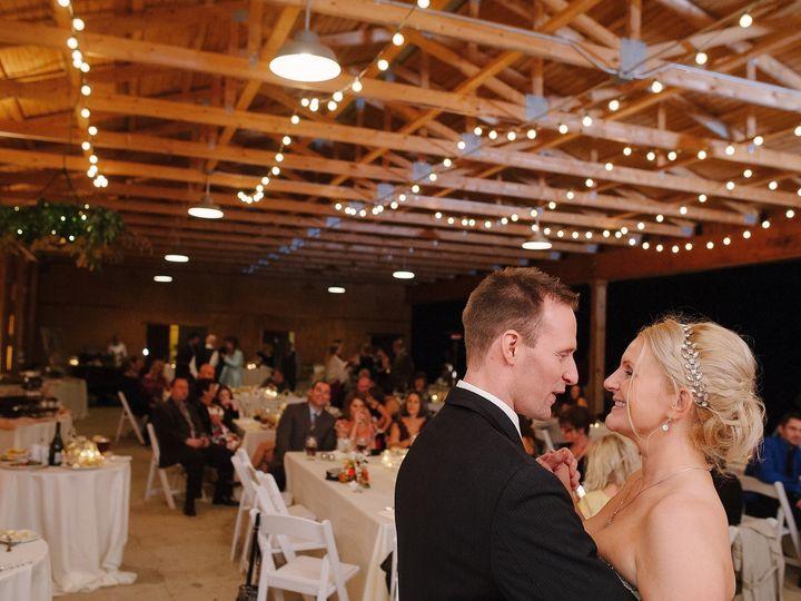 Tmx 1424975684632 Wrwedd 1438comp Cleveland, Ohio wedding eventproduction
