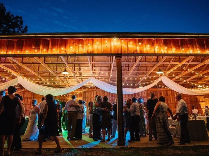Tmx 1531801533 C6141466aad82c84 1531801532 B6f3bccbb8e676d3 1531801531907 1 Strings And Drape Cleveland, Ohio wedding eventproduction