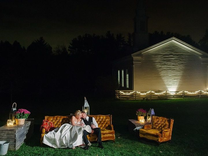 Tmx 1531801606 65b3f4ae5c37f8d5 1531801606 65d70f5f1ff8d50a 1531801604707 5 WR Wedd 1570 Small Cleveland, Ohio wedding eventproduction