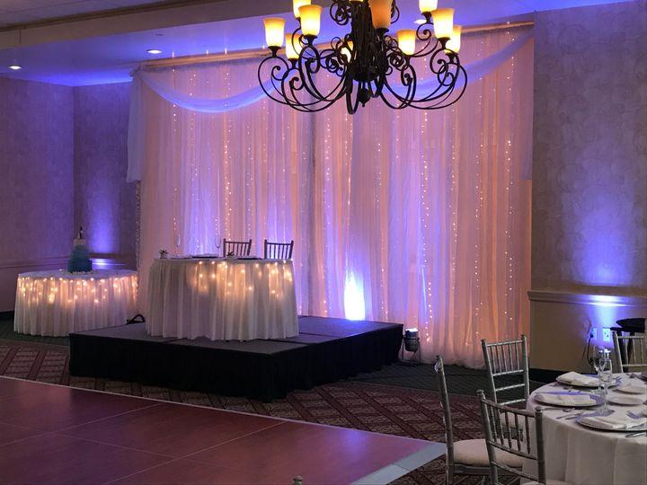 Tmx 1531813060 D2804aa77105ce01 1531813058 91b8433c5fcb3aa3 1531813038053 2 Geneva Lodge Drape Cleveland, Ohio wedding eventproduction