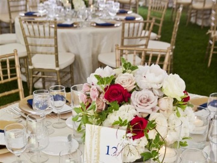 Tmx 1463065776804 181 Ivory Triple Pintuck Close Up 427x640 Rochester wedding rental