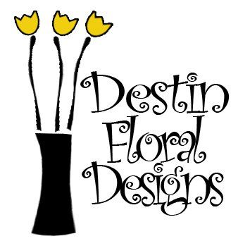 Destin Floral Designs