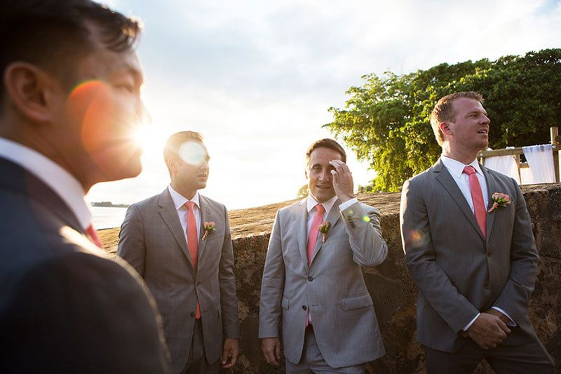 puerto rico wedding photographer10