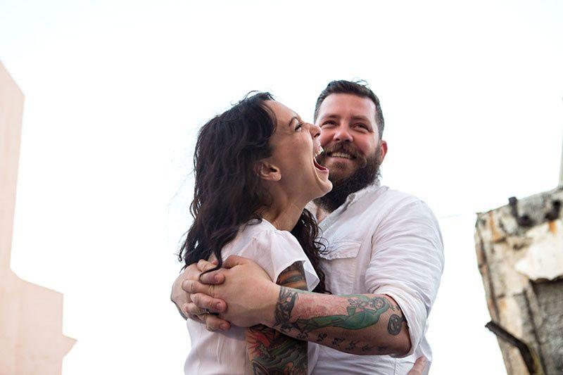 puerto rico wedding photographer11