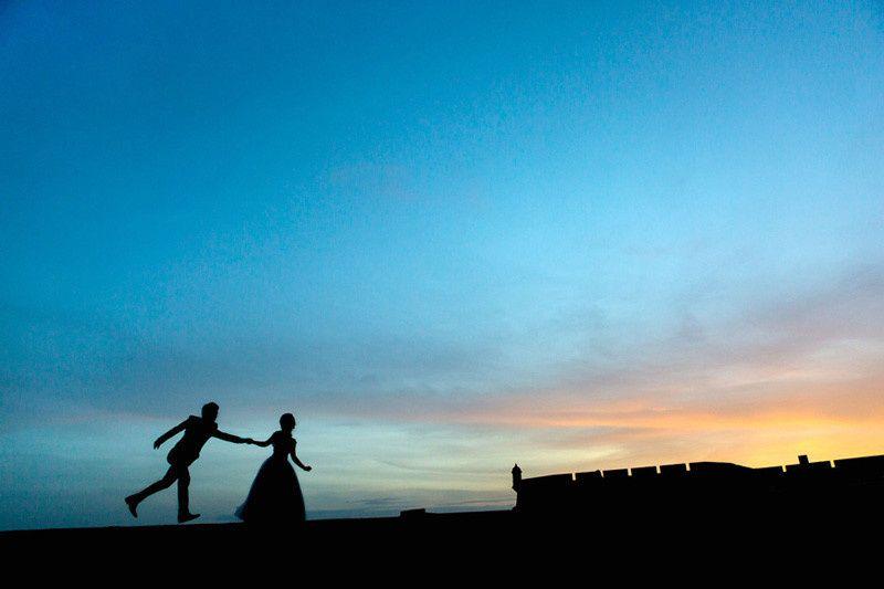 puerto rico wedding photographer22