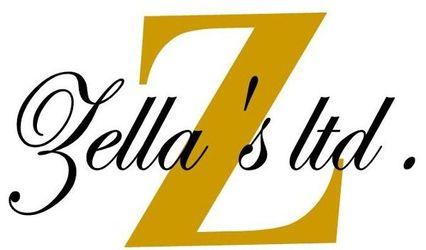 Zella's Boutique