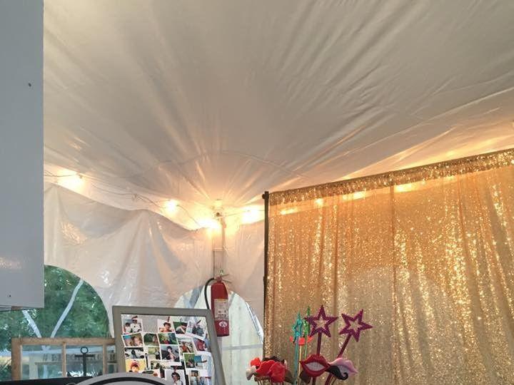 Tmx 1504947313818 Open Rochester, NY wedding rental