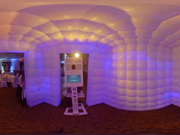Tmx Booth2 51 986080 Rochester, NY wedding rental