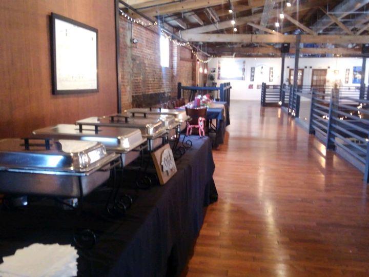 Tmx Ironclad 51 927080 1559249296 Wilmington, NC wedding catering