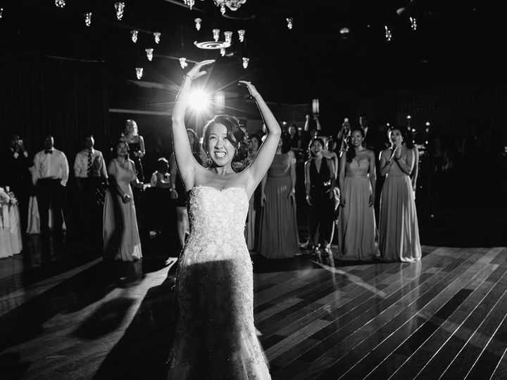 Tmx 1446259691249 Bouqet Toss Trenton wedding planner