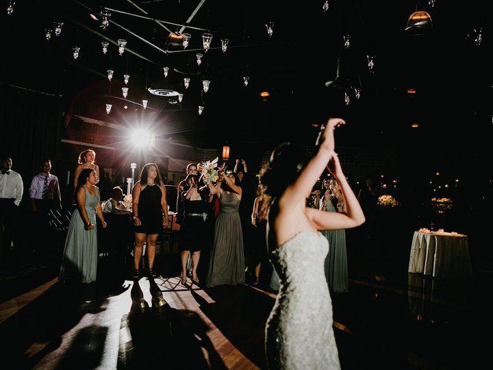 Tmx 1446259700762 Bouquet Toss 2 Trenton wedding planner