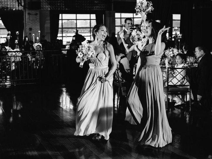 Tmx 1446259721090 Bridesmaids Trenton wedding planner