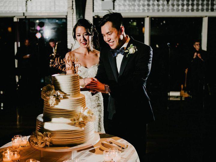 Tmx 1446259730976 Cake Cutting Trenton wedding planner