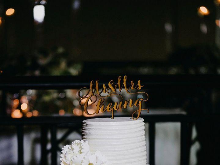 Tmx 1446259740987 Cake Trenton wedding planner