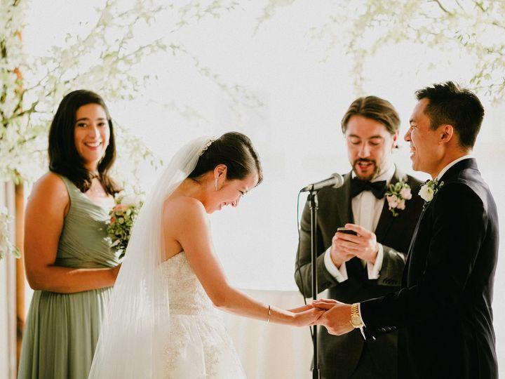 Tmx 1446259750873 Ceremony 1 Trenton wedding planner