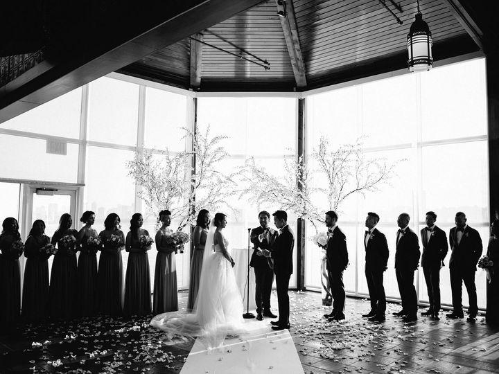Tmx 1446259760589 Ceremony Trenton wedding planner
