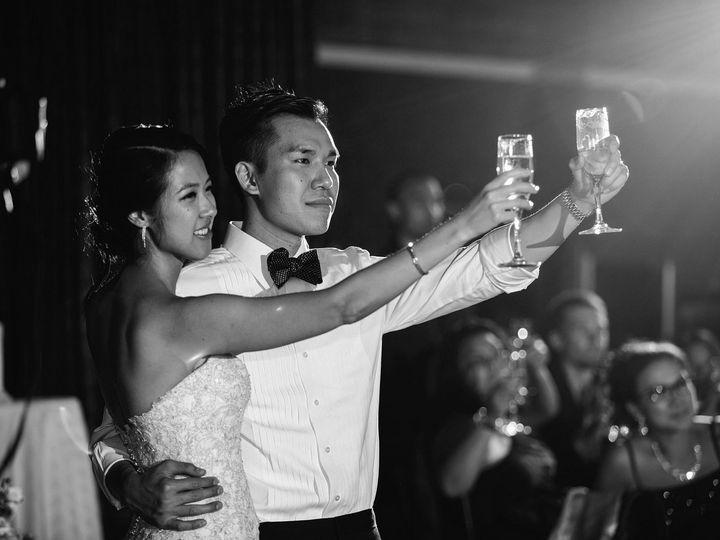 Tmx 1446259770786 Cheers Trenton wedding planner