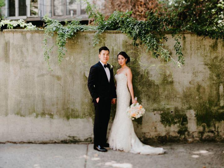Tmx 1446259780396 Couple 2 Trenton wedding planner