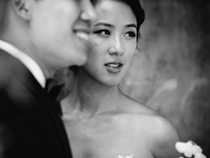 Tmx 1446259796949 Couple 3 Trenton wedding planner