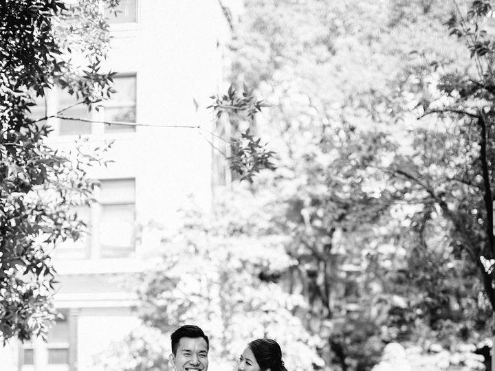 Tmx 1446259808714 Couple 4 Trenton wedding planner
