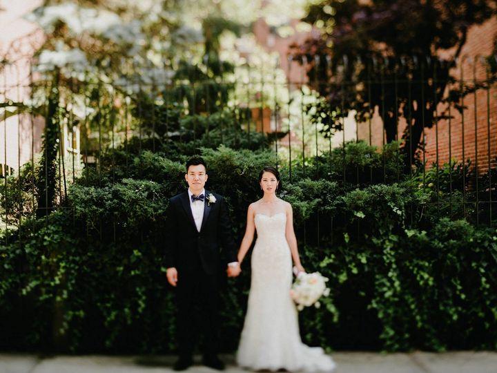 Tmx 1446259820455 Couple Trenton wedding planner
