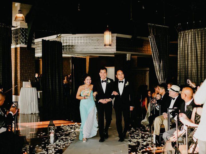 Tmx 1446259841623 Down The Aisle 1 Trenton wedding planner
